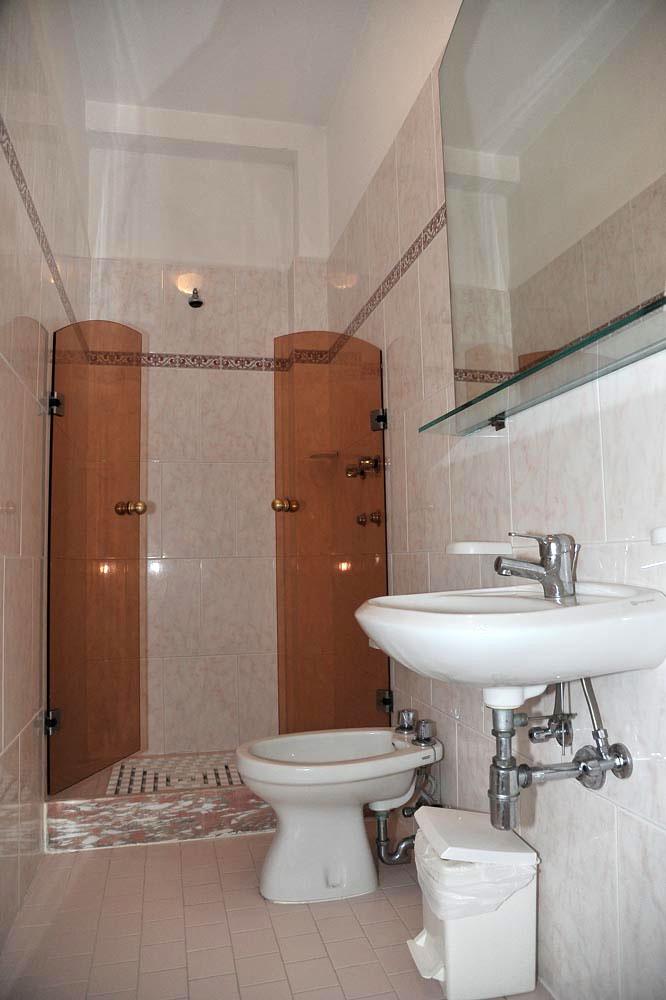 Foto Dell 39 Hotel Baia Marina 3 Stelle Superior Cattolica
